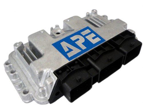 ای سی یو قابل تنظیم APE