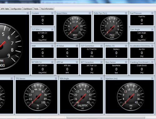 دانلود نرم افزار APE Tuner Pro